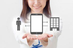 スターサービスの格安SIM販売に特化した副業についてのご説明